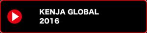 KENJA GLOBAL 2016
