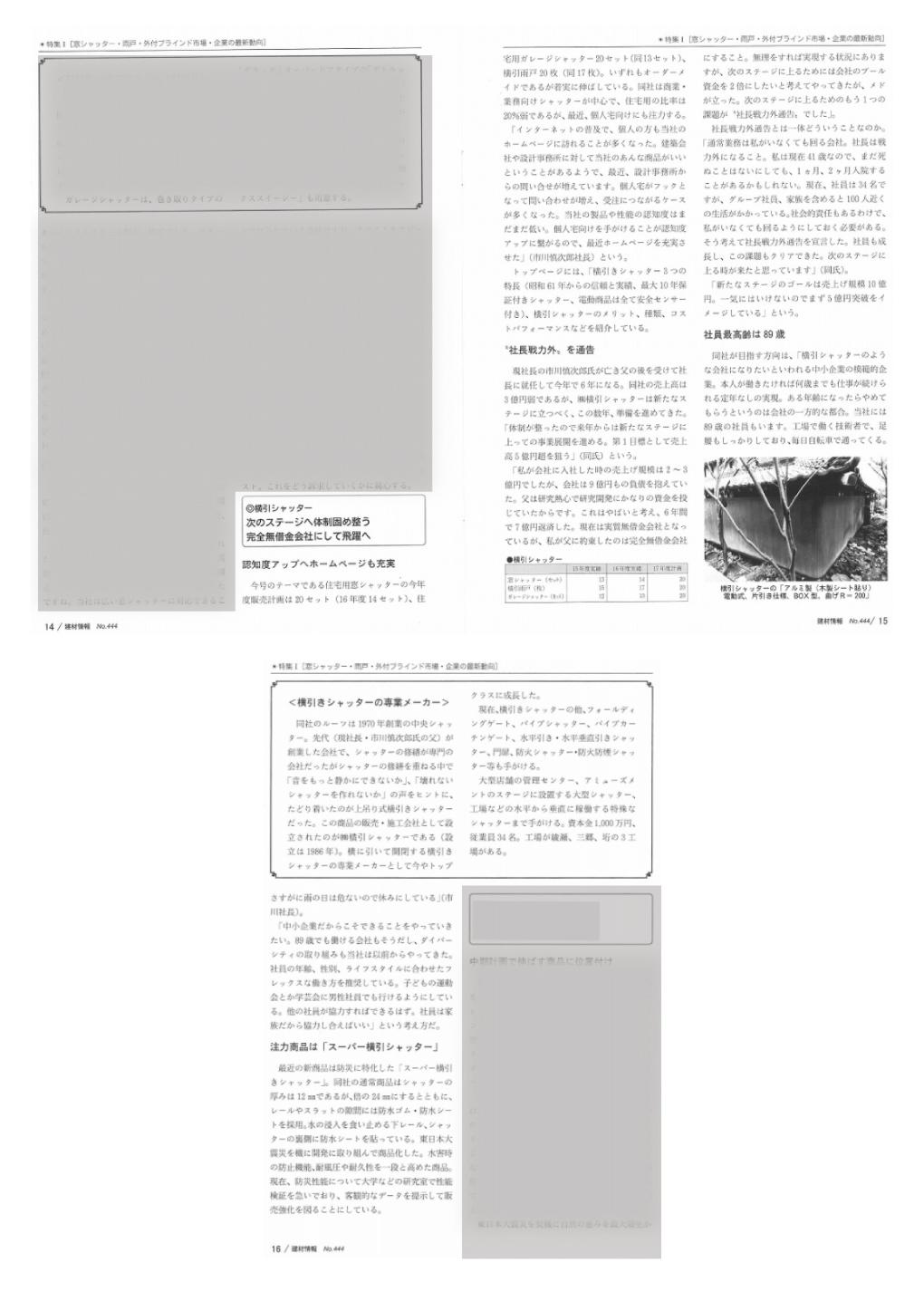 201712建材情報