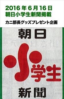 20160616朝日小学生新聞